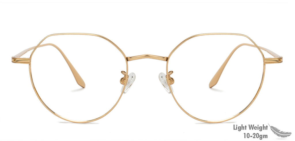 products/john-jacobs-new-jj-e13420af-c1-eyeeglasses_g_1805_4.jpg