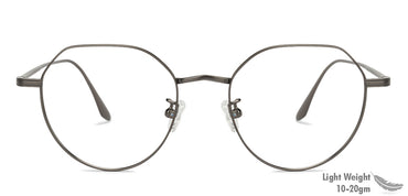 products/john-jacobs-new-jj-e13420af-c3-eyeeglasses_g_1793_4.jpg