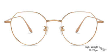 products/john-jacobs-new-jj-e13420af-c4-eyeeglasses_g_1785_4.jpg