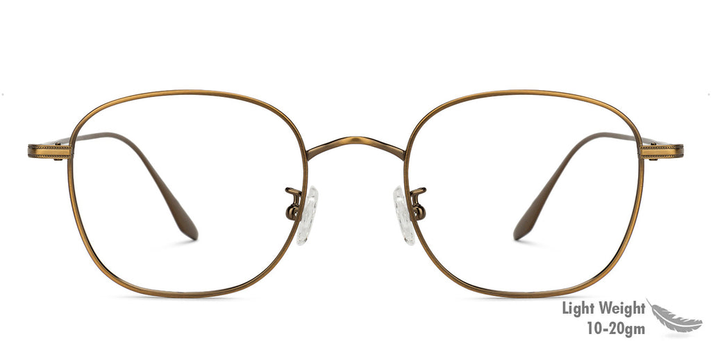 products/john-jacobs-new-jj-e13421af-c1-eyeeglasses_g_1917_4.jpg