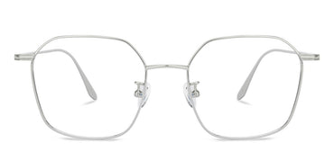 products/john-jacobs-new-jj-e13422af-c1-eyeeglasses_g_0758_11507dba-1e77-4e00-8745-d306d20ab979.jpg