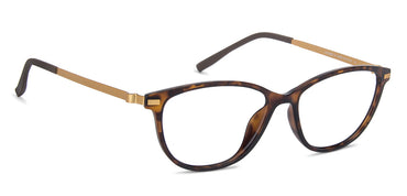products/lenskart-air-la-e12855-c4-eyeglasses_lenskart-air-la-e12855-c4-eyeglasses_g_9148.jpg