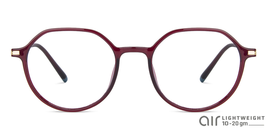products/lenskart-air-la-e13035-c3-eyeglasses_g_0052.jpg