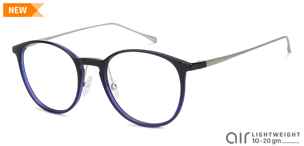 products/lenskart-air-la-e13058-c3-eyeglasses_g_3812_1.jpg