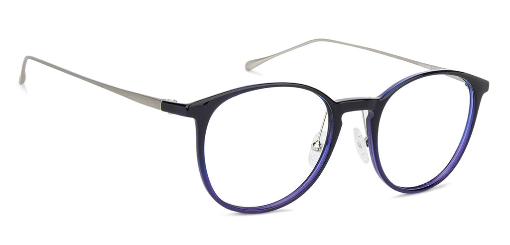 products/lenskart-air-la-e13058-c3-eyeglasses_g_3813.jpg