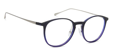 products/lenskart-air-la-e13058-c3-eyeglasses_g_3811_1.jpg