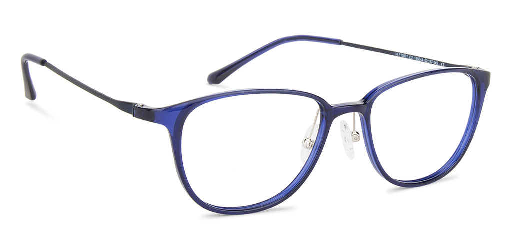 products/lenskart-air-la-e13061-c2-eyeglasses_g_9601.jpg