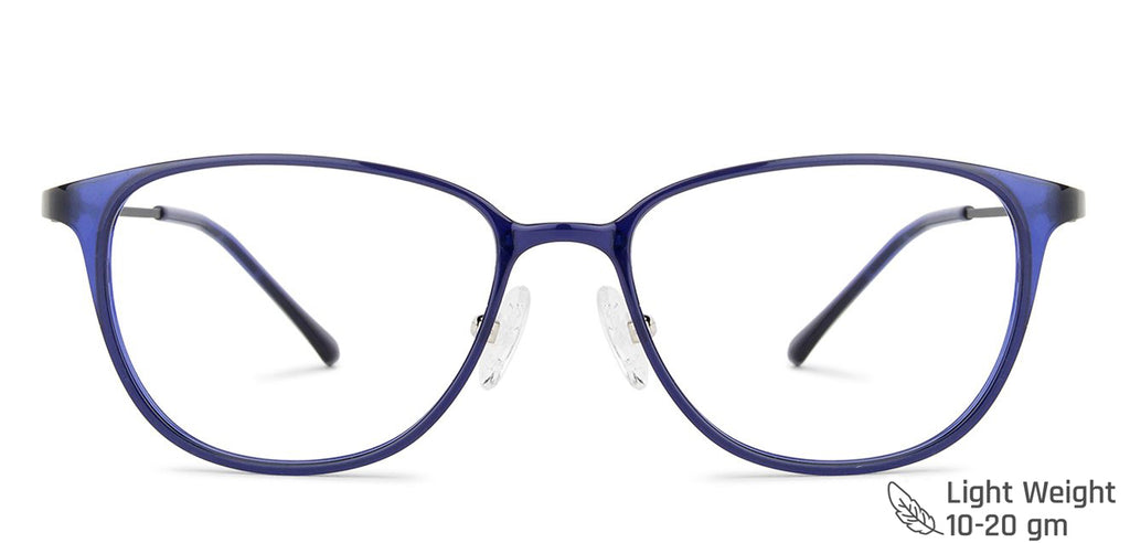 products/lenskart-air-la-e13061-c2-eyeglasses_lenskart-air-la-e13061-c2-eyeglasses_g_9599.jpg