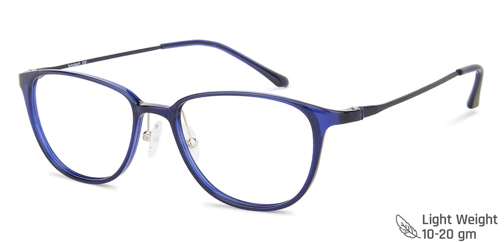 products/lenskart-air-la-e13061-c2-eyeglasses_lenskart-air-la-e13061-c2-eyeglasses_g_9600_1.jpg