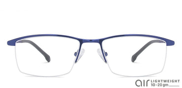 products/lenskart-air-la-e13219-c3-new-eyeglasses_g_8733_1_1.jpg