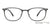 Lenskart Air Green Eyeglasses 142944 - Lenskart