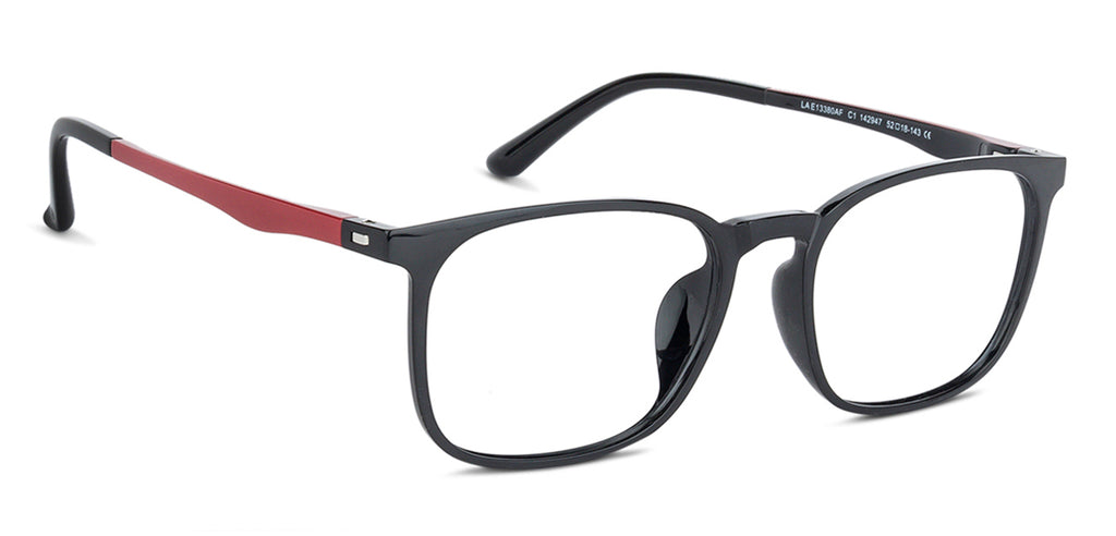 products/lenskart-air-la-e13380af-c1-eyeglasses_g_1450.jpg