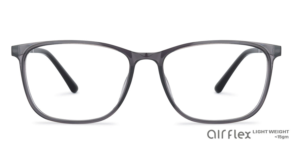 products/lenskart-air-la-e13381af-c2-eyeglasses_g_1387.jpg