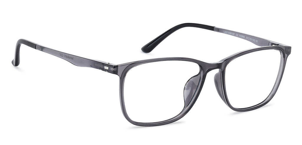 products/lenskart-air-la-e13381af-c2-eyeglasses_g_1389.jpg