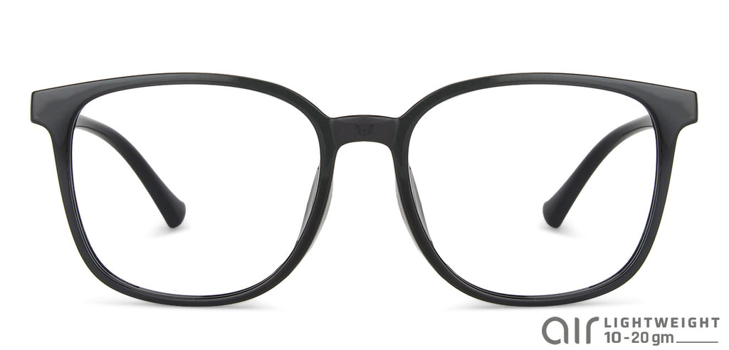 products/lenskart-air-la-e13383af-c1-eyeglasses_g_6462.jpg