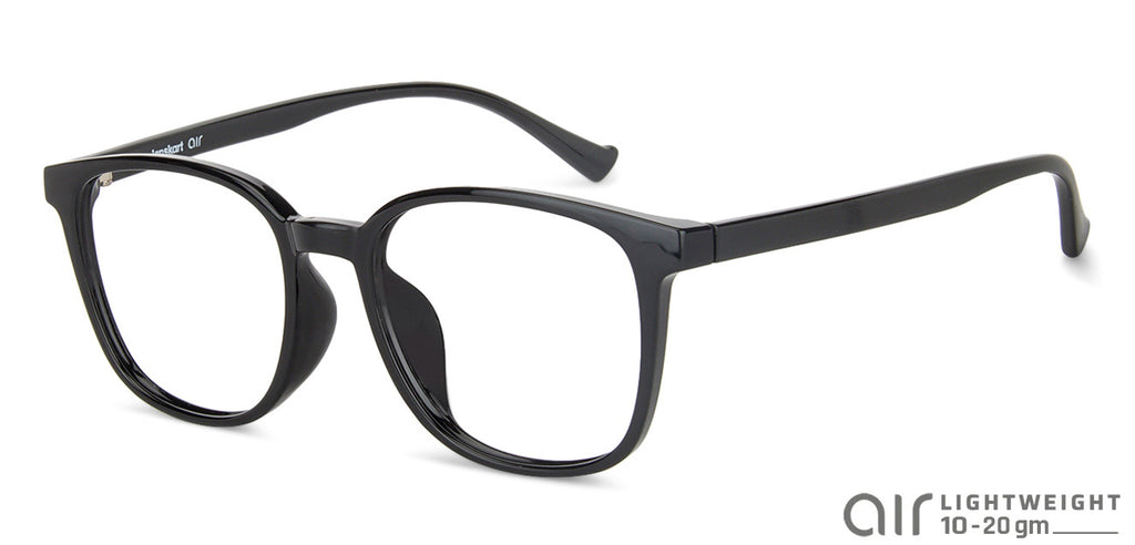 products/lenskart-air-la-e13383af-c1-eyeglasses_g_6463.jpg