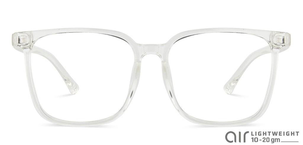 products/lenskart-air-la-e13384af-c3-eyeglasses_g_6403.jpg