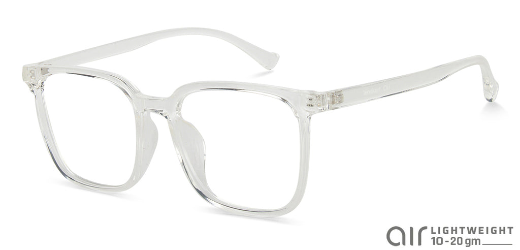 products/lenskart-air-la-e13384af-c3-eyeglasses_g_6404.jpg