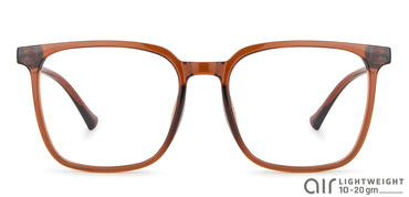 products/lenskart-air-la-e13384af-c5-eyeglasses_g_6388.jpg