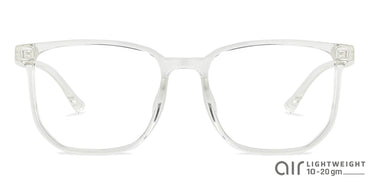 products/lenskart-air-la-e13385af-c2-eyeglasses_g_6535.jpg