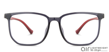 products/lenskart-air-la-e13385af-c5-eyeglasses_g_6498.jpg