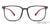 Lenskart Air Grey Eyeglasses 142970