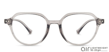products/lenskart-air-la-e13386af-c2-eyeglasses_g_6455.jpg