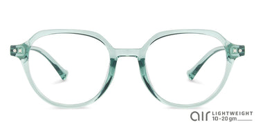 products/lenskart-air-la-e13386af-c3-eyeglasses_g_6448.jpg