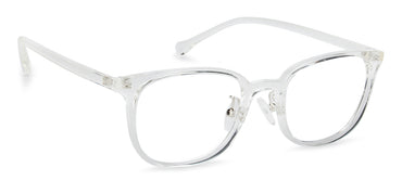 products/lenskart-air-la-e13511af-c2-eyeglasses_g_0593.jpg