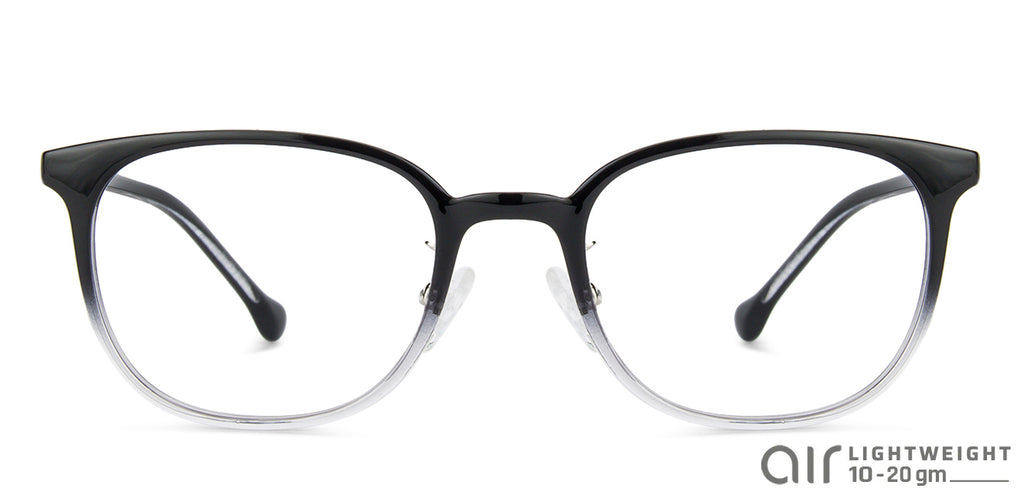 products/lenskart-air-la-e13511af-c3-eyeglasses_g_0615.jpg