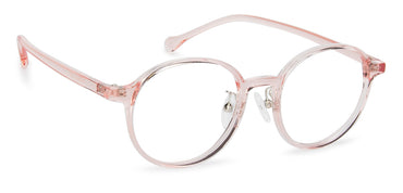 products/lenskart-air-la-e13512af-c2-eyeglasses_g_0571.jpg