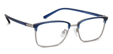 products/lenskart-air-la-e13513af-c3-eyeglasses_g_0630.jpg