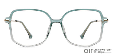 products/lenskart-air-la-e13522af-c1-eyeglasses_g_5956_1.jpg