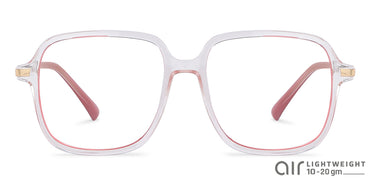 products/lenskart-air-la-e13525af-c1-eyeglasses_g_5982.jpg
