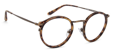 products/lenskart-air-la-e13539af-c2-eyeglasses_g_9895.jpg