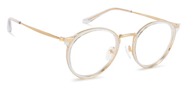 products/lenskart-air-la-e13540af-c2-eyeglasses_g_9863.jpg