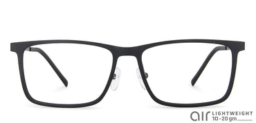 products/lenskart-air-la-e13542af-c1-eyeglasses_g_9940.jpg