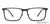Lenskart Air Black Eyeglasses 144141