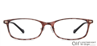 products/lenskart-air-la-e13543af-c2-eyeglasses_g_0093.jpg