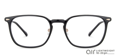 products/lenskart-air-la-e13545af-c1-eyeglasses_g_0101.jpg