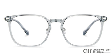 products/lenskart-air-la-e13545af-c2-eyeglasses_g_0033.jpg