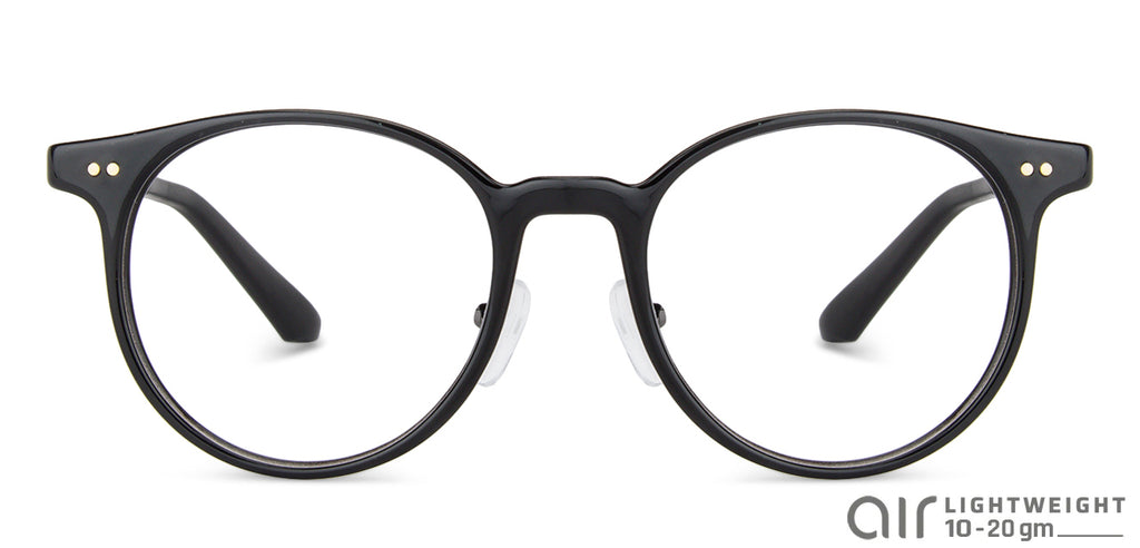 products/lenskart-air-la-e13547af-c1-eyeglasses_g_0041.jpg