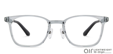 products/lenskart-air-la-e13548af-c2-eyeglasses_g_9988.jpg