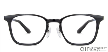 products/lenskart-air-la-e13548af-c3-eyeglasses_g_0064.jpg