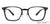Lenskart Air Black Eyeglasses 144161