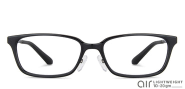 products/lenskart-air-la-e13550af-c1-eyeglasses_g_0010.jpg