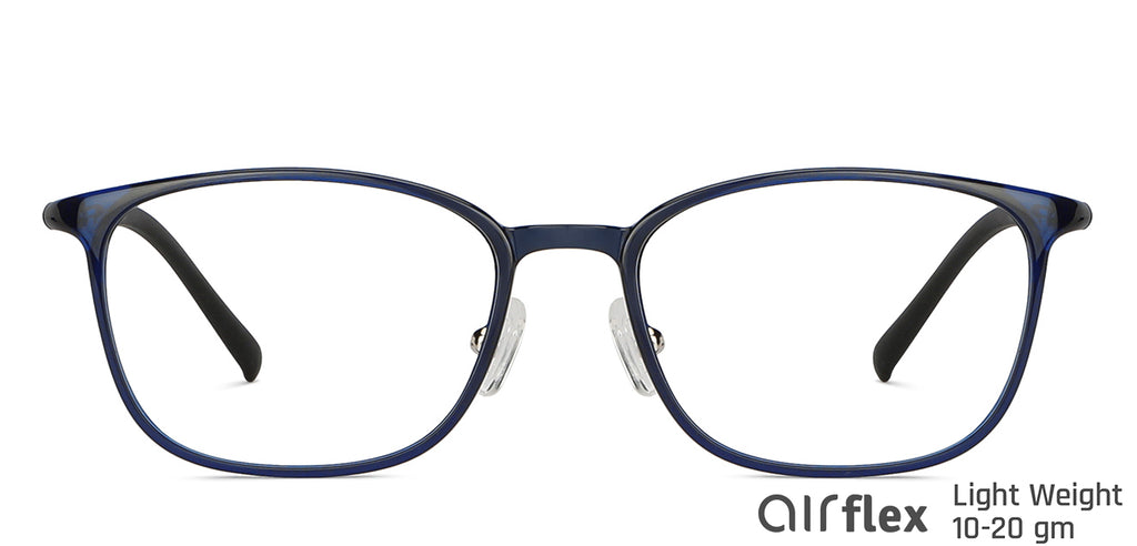 products/lenskart-air-la-e13779-c2-eyeglasses_g_5373_1.jpg