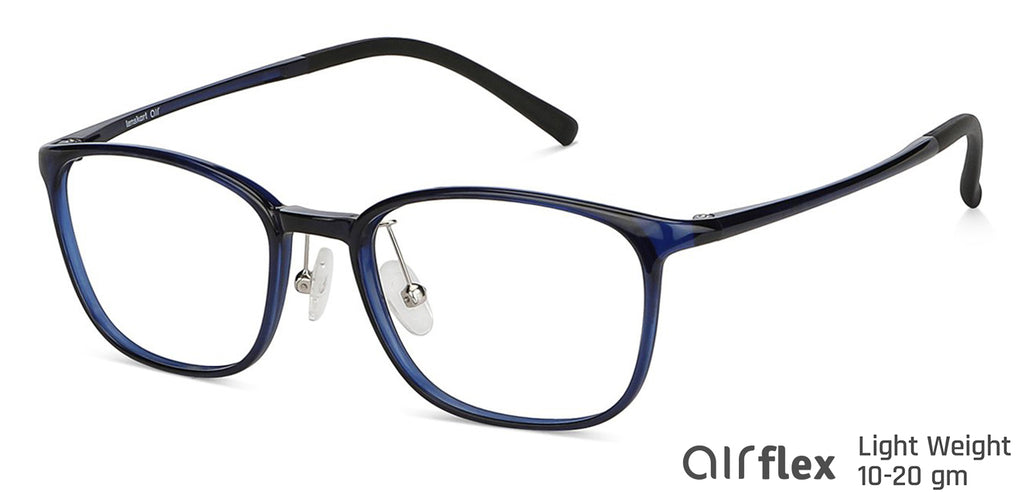 products/lenskart-air-la-e13779-c2-eyeglasses_g_5375.jpg
