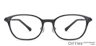 products/lenskart-air-lla-e13406af-full-rim-ultem-c1-eyeglasses_g_7293.jpg