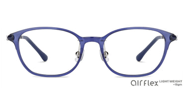 products/lenskart-air-lla-e13406af-full-rim-ultem-c3-eyeglasses_g_7314.jpg